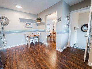 Photo 14: 53 MORELAND Crescent: Sherwood Park House for sale : MLS®# E4220325
