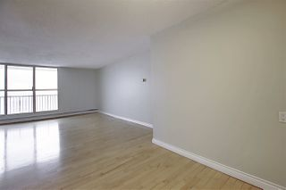 Photo 9: 906 12141 JASPER Avenue in Edmonton: Zone 12 Condo for sale : MLS®# E4220905