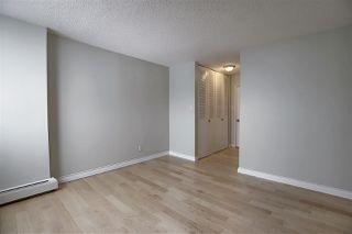 Photo 15: 906 12141 JASPER Avenue in Edmonton: Zone 12 Condo for sale : MLS®# E4220905