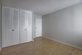 Photo 20: 906 12141 JASPER Avenue in Edmonton: Zone 12 Condo for sale : MLS®# E4220905