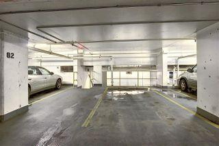 Photo 29: 906 12141 JASPER Avenue in Edmonton: Zone 12 Condo for sale : MLS®# E4220905