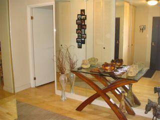 Photo 4: 906 12141 JASPER Avenue in Edmonton: Zone 12 Condo for sale : MLS®# E4220905