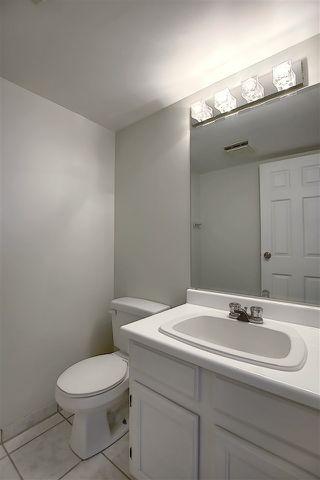 Photo 16: 906 12141 JASPER Avenue in Edmonton: Zone 12 Condo for sale : MLS®# E4220905