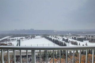 Photo 25: 906 12141 JASPER Avenue in Edmonton: Zone 12 Condo for sale : MLS®# E4220905