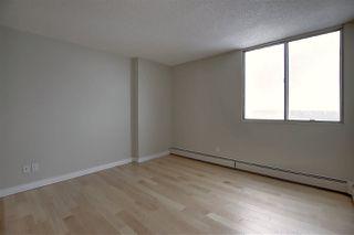 Photo 14: 906 12141 JASPER Avenue in Edmonton: Zone 12 Condo for sale : MLS®# E4220905