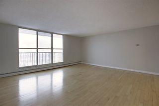 Photo 12: 906 12141 JASPER Avenue in Edmonton: Zone 12 Condo for sale : MLS®# E4220905