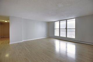 Photo 13: 906 12141 JASPER Avenue in Edmonton: Zone 12 Condo for sale : MLS®# E4220905