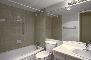 Photo 21: 906 12141 JASPER Avenue in Edmonton: Zone 12 Condo for sale : MLS®# E4220905