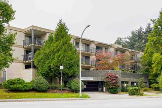 Photo 19: 309 6931 COONEY Road in Richmond: Brighouse Condo for sale : MLS®# R2519954