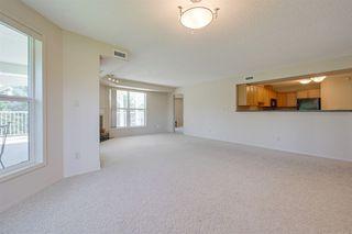 Photo 6: 212 10311 111 Street in Edmonton: Zone 12 Condo for sale : MLS®# E4221848