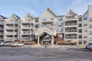 Photo 3: 212 10311 111 Street in Edmonton: Zone 12 Condo for sale : MLS®# E4221848