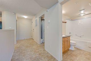 Photo 8: 212 10311 111 Street in Edmonton: Zone 12 Condo for sale : MLS®# E4221848