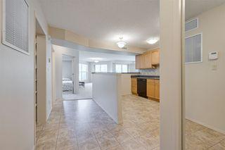 Photo 9: 212 10311 111 Street in Edmonton: Zone 12 Condo for sale : MLS®# E4221848