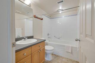 Photo 20: 212 10311 111 Street in Edmonton: Zone 12 Condo for sale : MLS®# E4221848