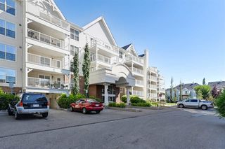 Photo 30: 212 10311 111 Street in Edmonton: Zone 12 Condo for sale : MLS®# E4221848