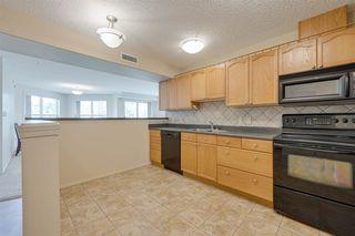 Photo 10: 212 10311 111 Street in Edmonton: Zone 12 Condo for sale : MLS®# E4221848