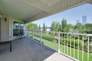 Photo 26: 212 10311 111 Street in Edmonton: Zone 12 Condo for sale : MLS®# E4221848
