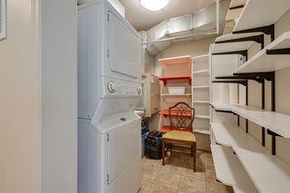 Photo 21: 212 10311 111 Street in Edmonton: Zone 12 Condo for sale : MLS®# E4221848