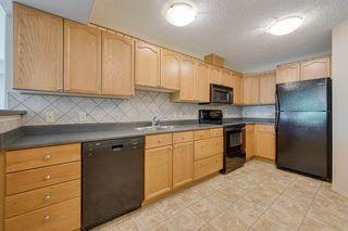 Photo 11: 212 10311 111 Street in Edmonton: Zone 12 Condo for sale : MLS®# E4221848