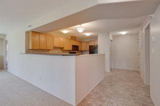 Photo 7: 212 10311 111 Street in Edmonton: Zone 12 Condo for sale : MLS®# E4221848