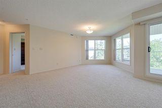 Photo 5: 212 10311 111 Street in Edmonton: Zone 12 Condo for sale : MLS®# E4221848
