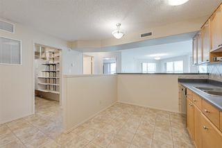 Photo 13: 212 10311 111 Street in Edmonton: Zone 12 Condo for sale : MLS®# E4221848