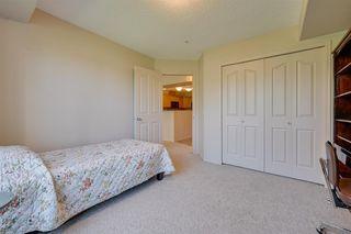 Photo 19: 212 10311 111 Street in Edmonton: Zone 12 Condo for sale : MLS®# E4221848