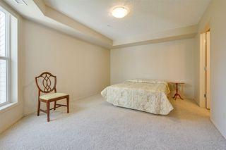 Photo 14: 212 10311 111 Street in Edmonton: Zone 12 Condo for sale : MLS®# E4221848