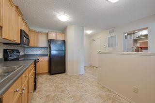 Photo 12: 212 10311 111 Street in Edmonton: Zone 12 Condo for sale : MLS®# E4221848