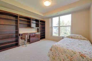 Photo 18: 212 10311 111 Street in Edmonton: Zone 12 Condo for sale : MLS®# E4221848