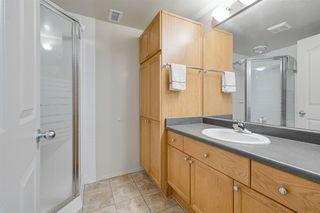 Photo 16: 212 10311 111 Street in Edmonton: Zone 12 Condo for sale : MLS®# E4221848