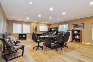 Photo 3: 4510 SADDLEHORN Crescent in Langley: Salmon River House for sale : MLS®# R2520613
