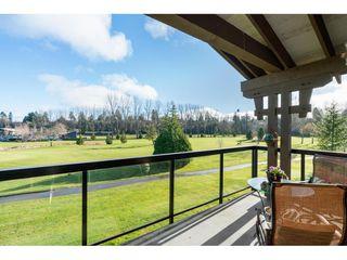 """Photo 15: 5106 CEDAR SPRINGS Drive in Tsawwassen: Tsawwassen North House for sale in """"TSAWWASSEN SPRINGS"""" : MLS®# R2521691"""