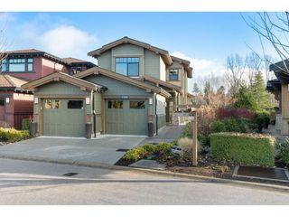"""Photo 3: 5106 CEDAR SPRINGS Drive in Tsawwassen: Tsawwassen North House for sale in """"TSAWWASSEN SPRINGS"""" : MLS®# R2521691"""