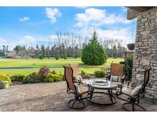 """Photo 2: 5106 CEDAR SPRINGS Drive in Tsawwassen: Tsawwassen North House for sale in """"TSAWWASSEN SPRINGS"""" : MLS®# R2521691"""