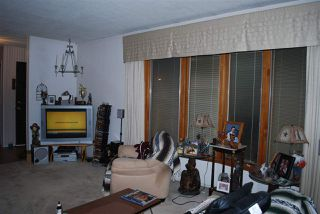 Photo 4: 55 MELROSE Crescent: Sherwood Park House for sale : MLS®# E4223260