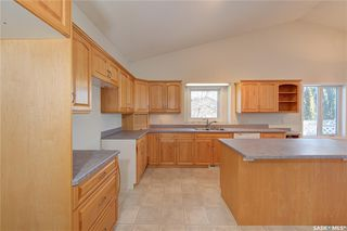 Photo 14: 100 6th Street North in Martensville: Residential for sale : MLS®# SK838358
