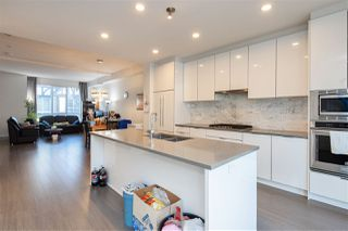 "Photo 18: 45 10388 NO.2 Road in Richmond: Woodwards Townhouse for sale in ""KINGSLEY ESTATE"" : MLS®# R2527752"