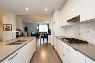 "Photo 19: 45 10388 NO.2 Road in Richmond: Woodwards Townhouse for sale in ""KINGSLEY ESTATE"" : MLS®# R2527752"
