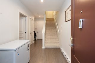"Photo 6: 45 10388 NO.2 Road in Richmond: Woodwards Townhouse for sale in ""KINGSLEY ESTATE"" : MLS®# R2527752"