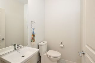 "Photo 20: 45 10388 NO.2 Road in Richmond: Woodwards Townhouse for sale in ""KINGSLEY ESTATE"" : MLS®# R2527752"