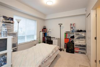 "Photo 8: 45 10388 NO.2 Road in Richmond: Woodwards Townhouse for sale in ""KINGSLEY ESTATE"" : MLS®# R2527752"