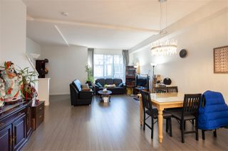 "Photo 10: 45 10388 NO.2 Road in Richmond: Woodwards Townhouse for sale in ""KINGSLEY ESTATE"" : MLS®# R2527752"