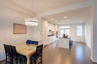 "Photo 15: 45 10388 NO.2 Road in Richmond: Woodwards Townhouse for sale in ""KINGSLEY ESTATE"" : MLS®# R2527752"
