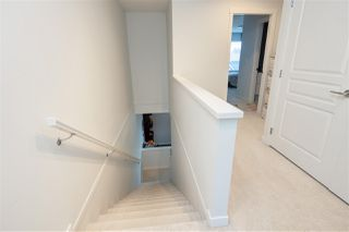 "Photo 21: 45 10388 NO.2 Road in Richmond: Woodwards Townhouse for sale in ""KINGSLEY ESTATE"" : MLS®# R2527752"