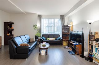 "Photo 11: 45 10388 NO.2 Road in Richmond: Woodwards Townhouse for sale in ""KINGSLEY ESTATE"" : MLS®# R2527752"