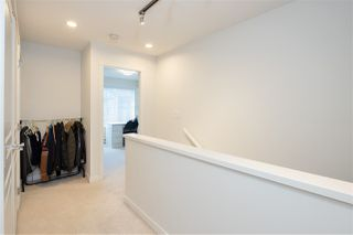 "Photo 25: 45 10388 NO.2 Road in Richmond: Woodwards Townhouse for sale in ""KINGSLEY ESTATE"" : MLS®# R2527752"