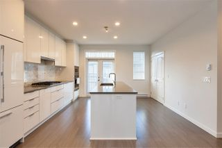 "Photo 16: 45 10388 NO.2 Road in Richmond: Woodwards Townhouse for sale in ""KINGSLEY ESTATE"" : MLS®# R2527752"