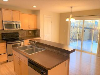 Photo 3:  in Edmonton: Zone 55 House for sale : MLS®# E4224778