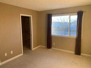 Photo 8:  in Edmonton: Zone 55 House for sale : MLS®# E4224778